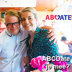 ABCDate je mee?