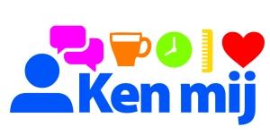KENMIJ logo